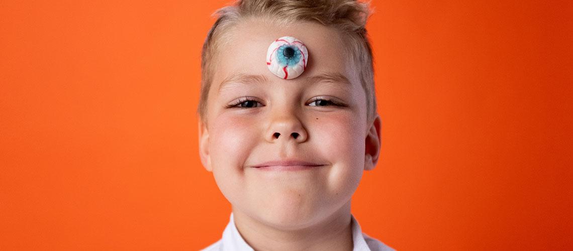 kids dentistry sydney cbd