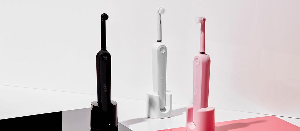 oral health cbd sydney